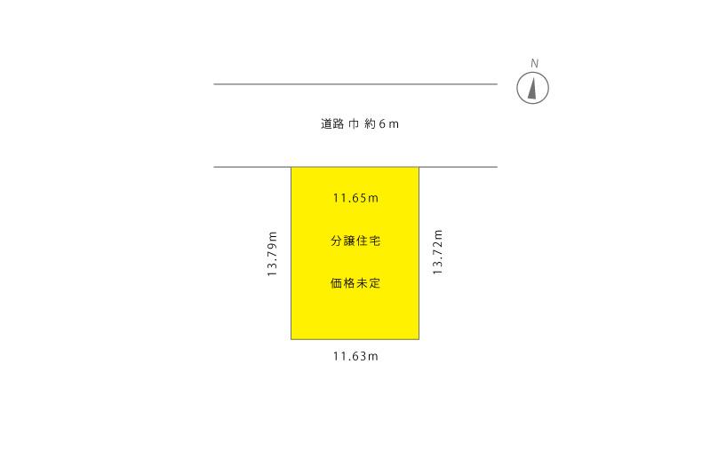 藤が丘駅東